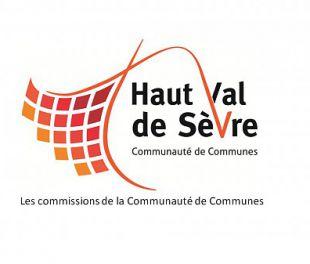 Les Commissions de la Communauté de Communes