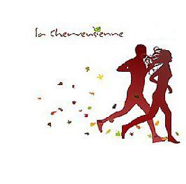 La Cherveusienne