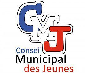 COMMISSION CONSEIL MUNICIPAL DES JEUNES