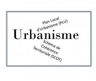 Le service urbanisme